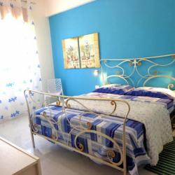 Casa Vacanze Appartamento In Villa Primula